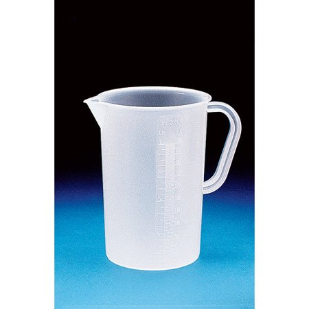 Ableware 796320002 Graduated Pitcher-2 Liter ()