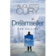 The Dreamseller: The Calling - eBook
