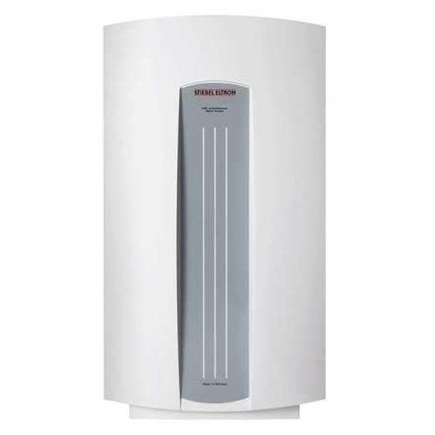 Stiebel Eltron DHC Tankless Electric Water Heater