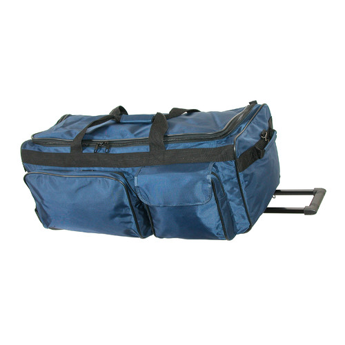 Netpack In-Line Skate 35'' 2 Wheeled Travel Duffel by Netpack