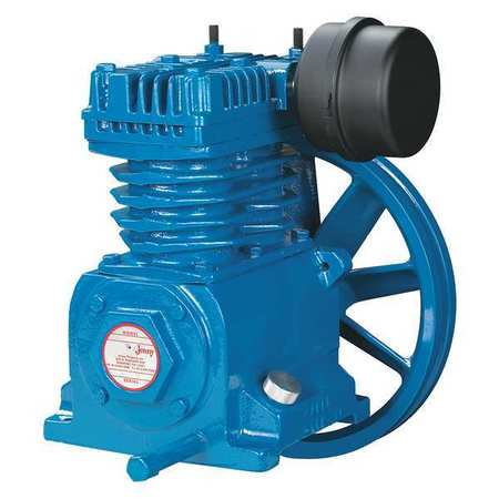 Jenny Air Compressor Pump  K Pump