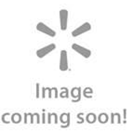 Delorme arkansas atlas & gazetteer (paperback): 9781946494207