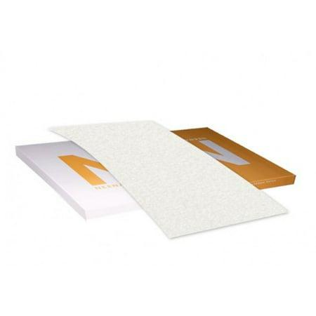 - Cranes Cover Stock Pearl White 110# Cover 20