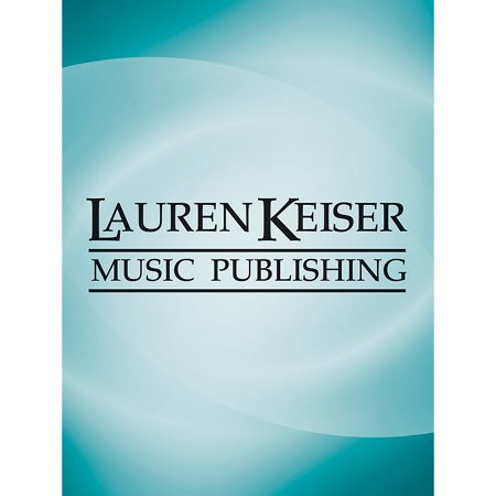 Lauren Keiser Music Publishing Walzer dall' Op. 18 Pt (Guitar Solo) LKM Music Series Composed by Ferdinando