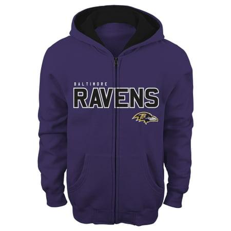 Baltimore Ravens Youth NFL