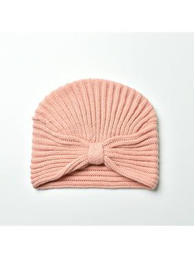 dbefb2226 Pink Girls Hats & Caps - Walmart.com