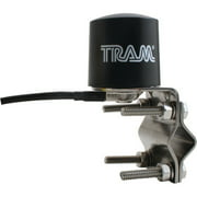 Tram 7732 Satellite Radio Low Profile Mirror Mount Antenna