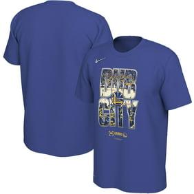 49f223868be40 Golden State Warriors Team Shop - Walmart.com
