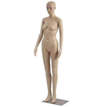 Mannequin Female Full Body 68.9