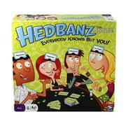 Adult HedBanz Board Game