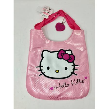 Hello Kitty Goody Bags (Hello Kitty 10