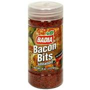 Badia Bacon Bits, 4 oz (Pack of 6)