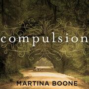 Compulsion - Audiobook