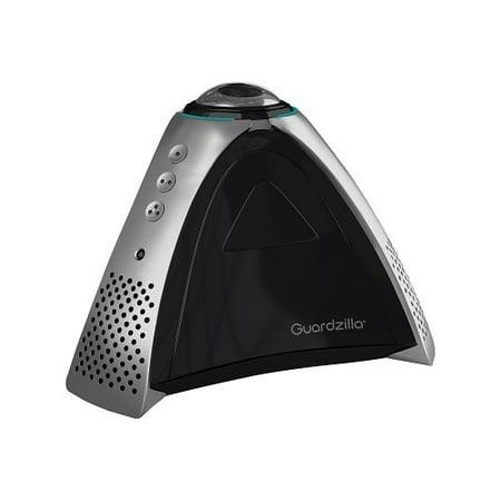 Guardzilla 360 Security Camera