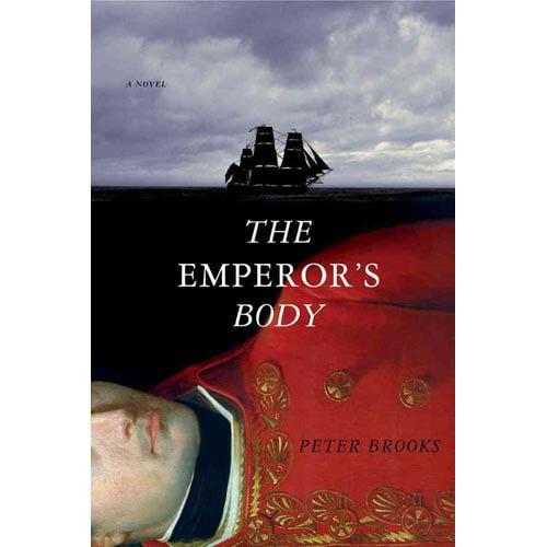 The Emperor's Body