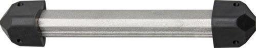 Gatco 60616 Gatstix Diamond Tri-Seps Serration Sharpener by Gatco