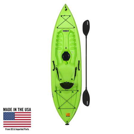 Holiday Kayaks Deals - Walmart com