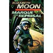 Marque and Reprisal - eBook