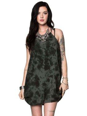 Metal Mulisha Clothing - Walmart com