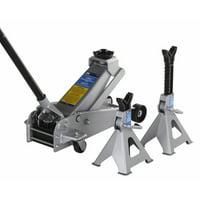 OTC Tools & Equipment 5300 Stinger 3-Ton Jack Pack
