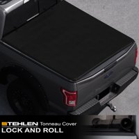 Stehlen Tonneau Covers And Truck Bed Covers Walmart Com