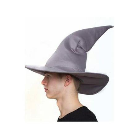 Wizard Hat](Wizard Hat)