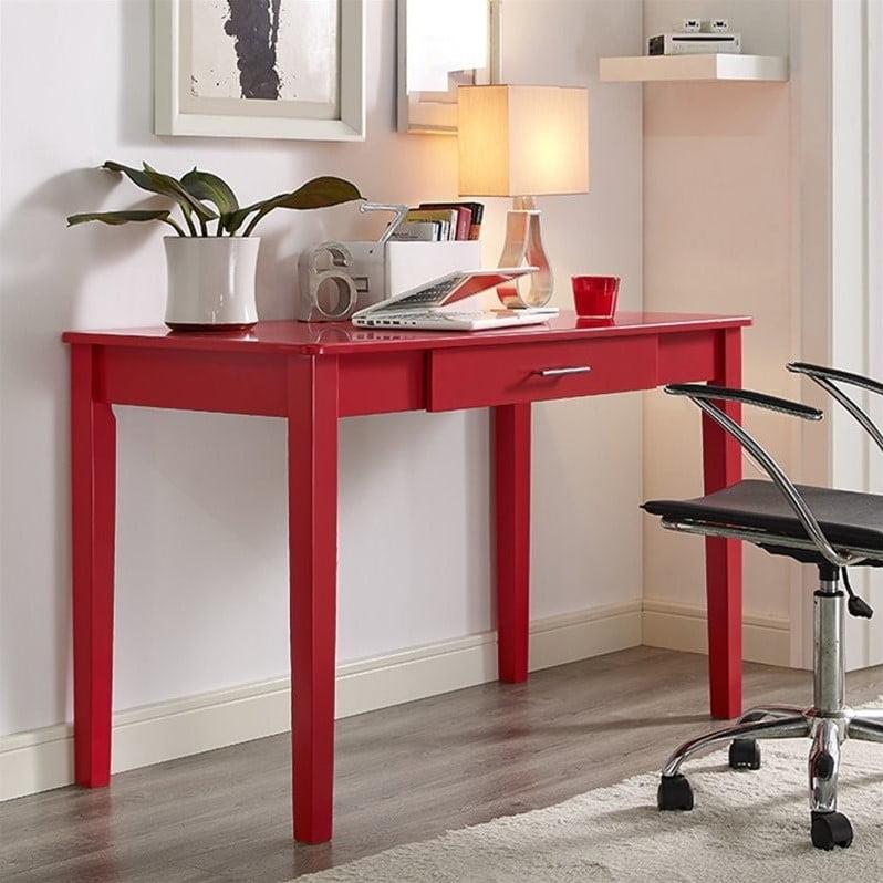 v desks sell kitchener red buy waterloo nice desk description