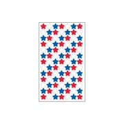 Sticko Stickers-4th Of July Stars