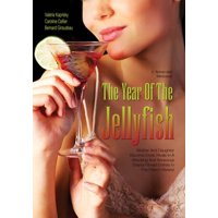 Year of the Jellyfish (DVD)