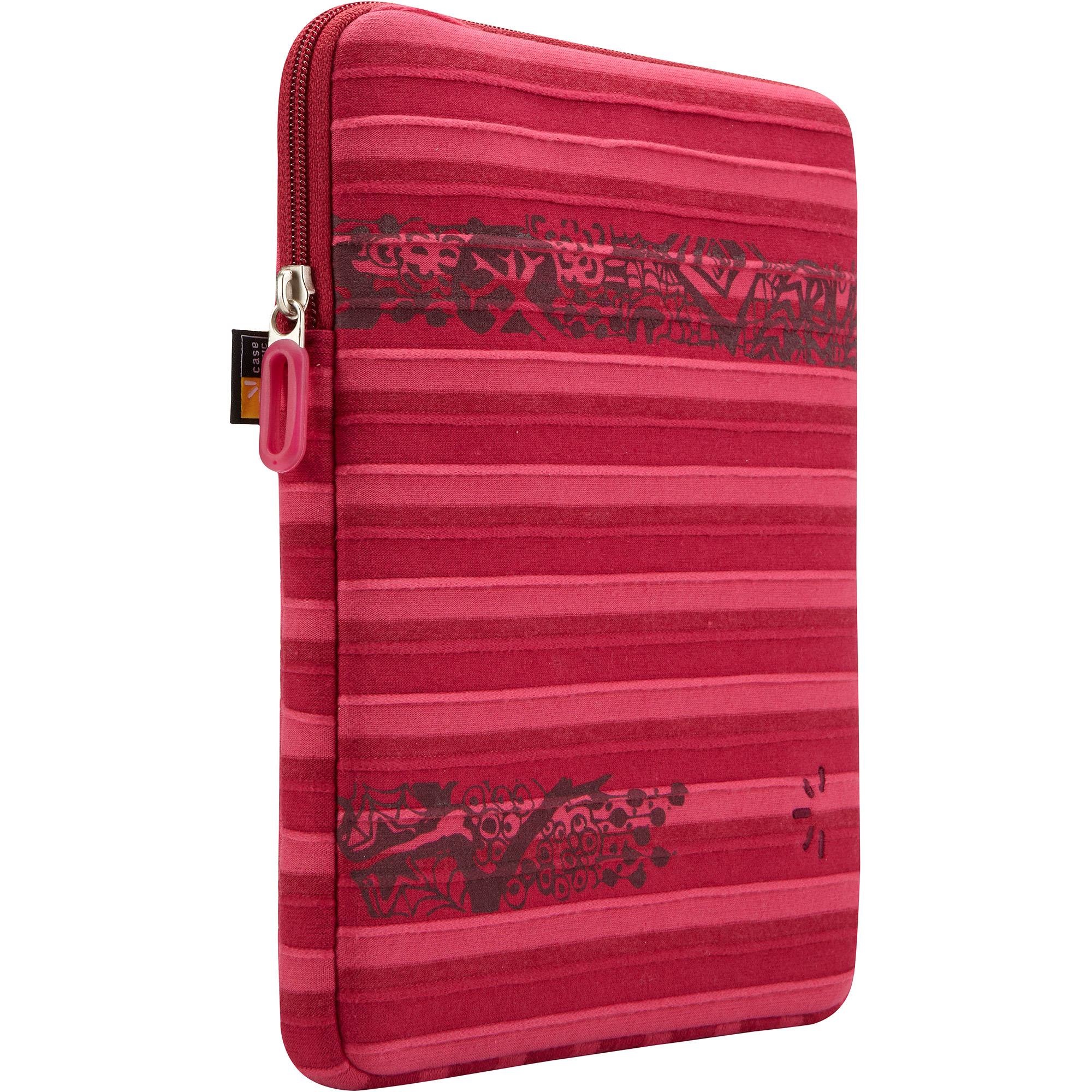 Case Logic iPad 2 Sleeve, Pink