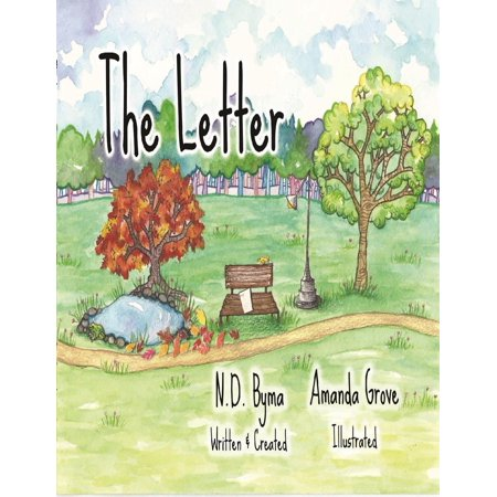 The Letter - eBook (Animals That Begin With The Letter G)