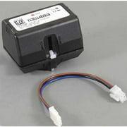 TRANE ACT0480 Modulating Actuator, 24V