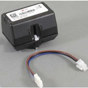 TRANE ACT0480 Modulating Actuator, 24V G0114147