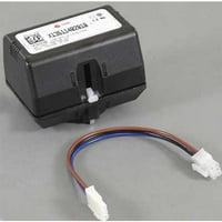 TRANE ACT0480 Modulating Actuator, 24V G0114147