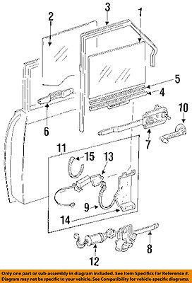 69 ford mustang wiring 69 dodge dart wiring wiring diagram