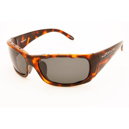 aae47a73910 Native Bomber Sunglasses Review « Heritage Malta