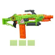 Revoltinator Nerf Zombie Strike Toy Motorized Blaster & 18 Nerf Darts