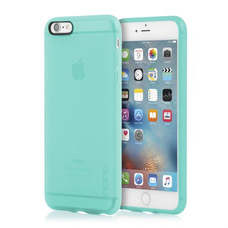 Incipio NGP Case for Apple iPhone 6 Plus/6S Plus, Multiple Colors Available
