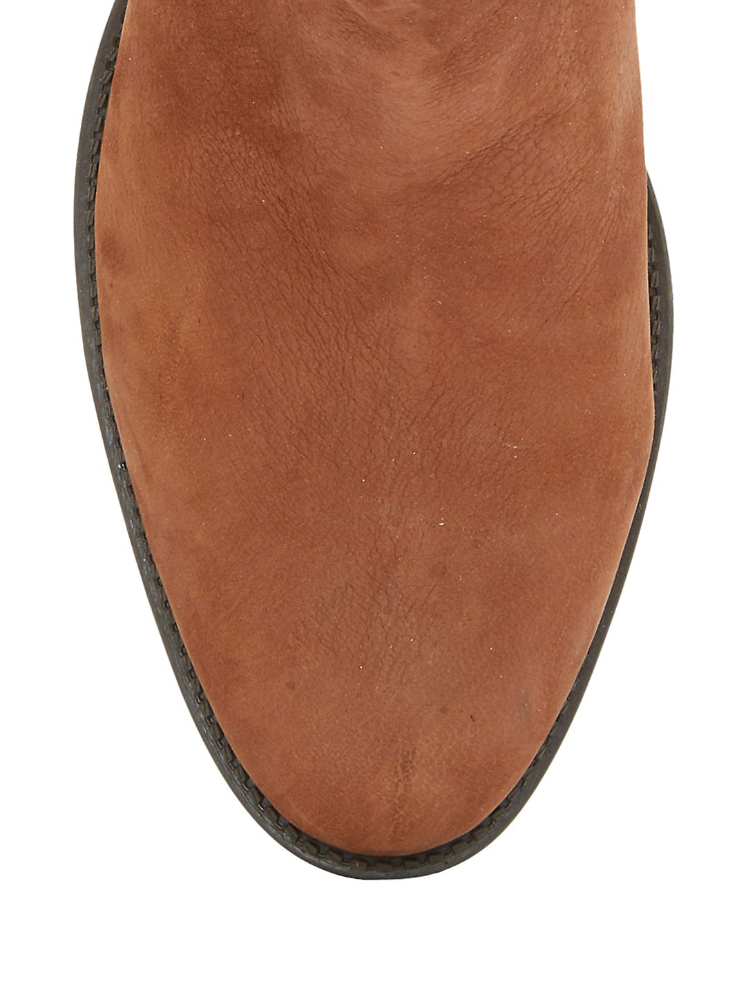 BHFO 0355 B,M Details about  /Me Too Womens Shane 8 Brown Leather Chelsea Boots Shoes 9 Medium