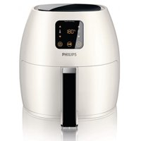 Philips Avance XL 1750W Extra-Large Digital Airfryer Multi-Cooker - HD9240/34 WHITE (GRADE B CERTIFIED REFURBISHED)