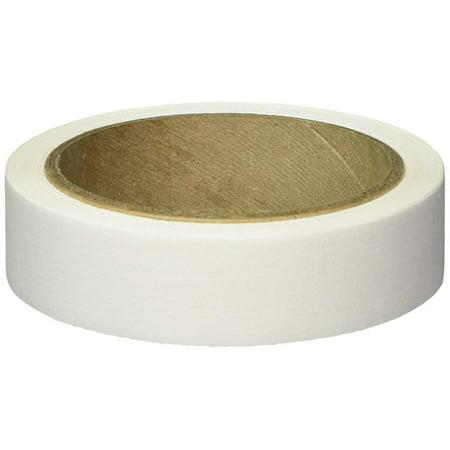 L533-1025 Gummed Linen Tape 1In X 30Ft, Lineco Gummed Linen Hinging Tape By Lineco