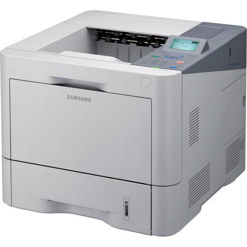 Samsung ML-4512ND-TAA Wireless Monochrome Printer
