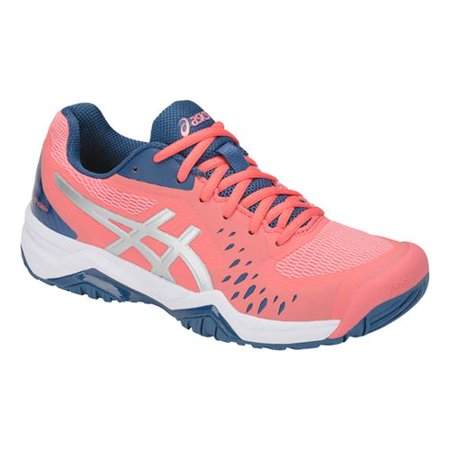 énorme réduction a9963 1ef58 Asics Gel Challenger 12 Womens Tennis Shoe Size: 9