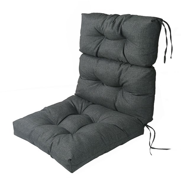 Lnc Indoor Seat Cushions Outdoor Lounge