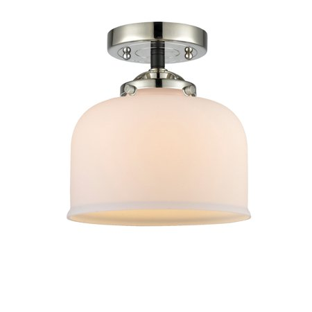 Innovations Lighting 284 Large Bell Large Bell 8