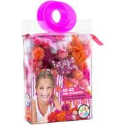 Go Go Yarn Accessories Kit Juicy Pink