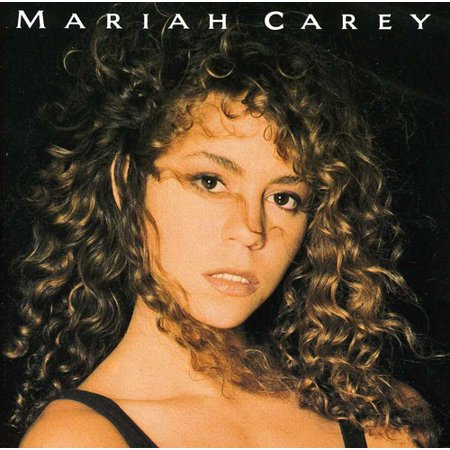 Mariah Carey (CD)