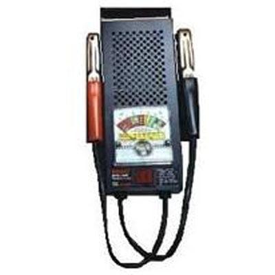 EZ Red B1100 Battery Load Tester 100 Amp