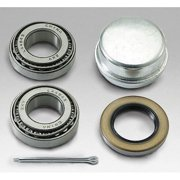 B/A PRODUCTS CO. 40-123 Bearing Kit,1 In
