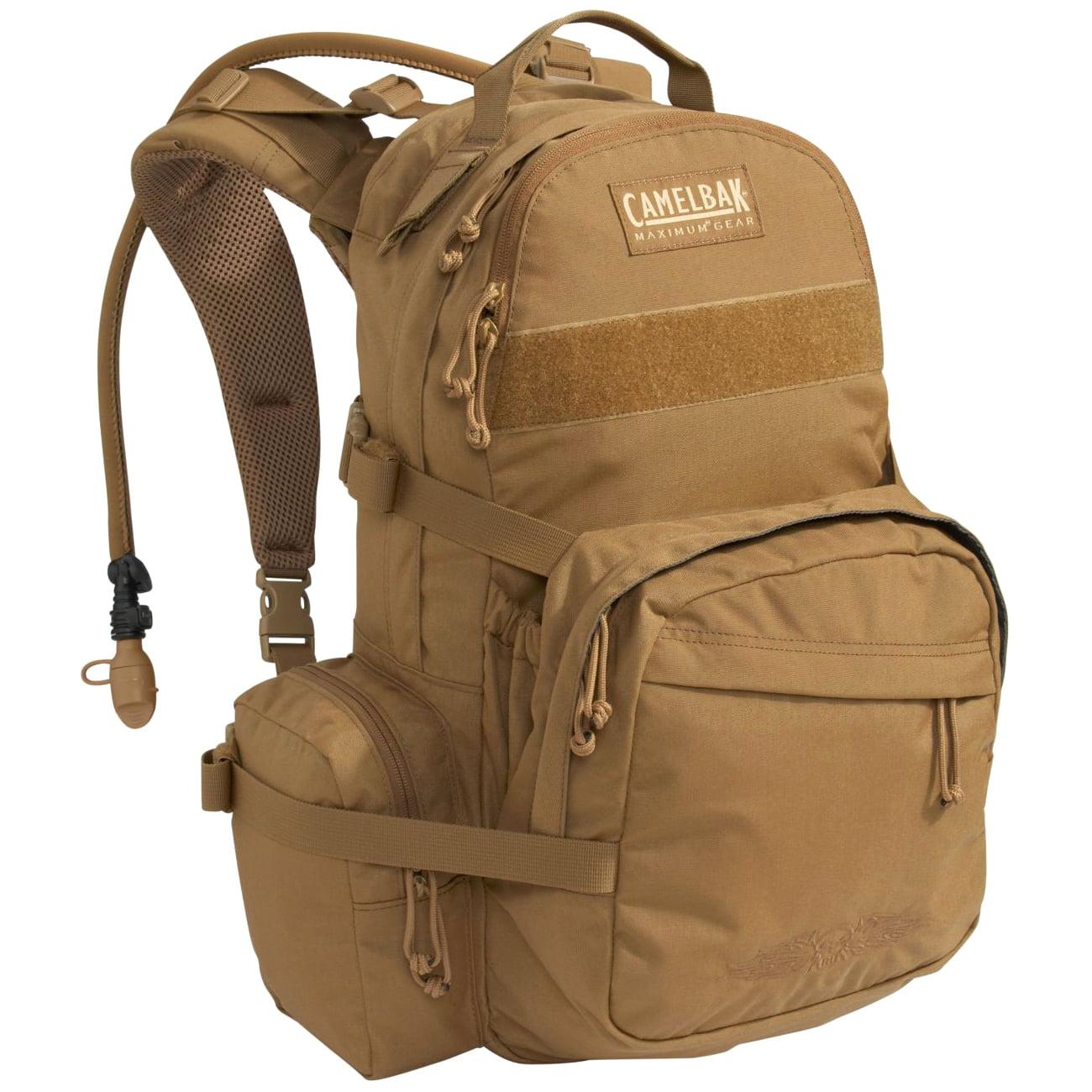 Camelbak Products, LLC Linchpin™ CB 61490